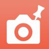 gps4cam Pro - Geotag Your Photos