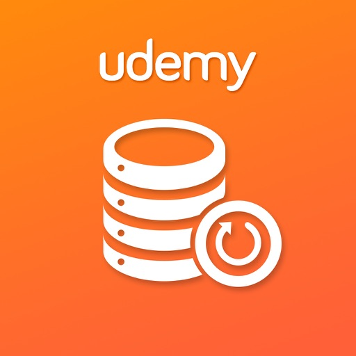 MySQL Tutorial: Learn SQL Quickly