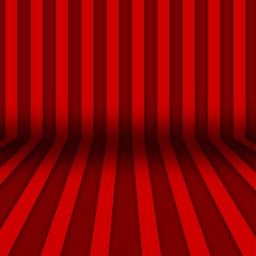 """Red Theme Art HD Wallpapers: """"Best Only"""" Gallery Collection of Artworks"""