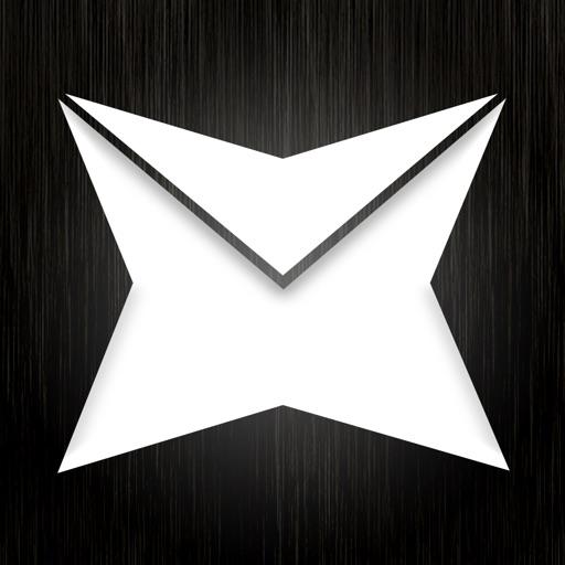 Mail Ninja Review