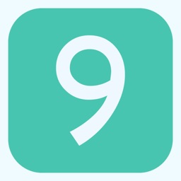 What 9 is it?