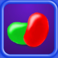 Codes for Bean Count - the addictive bean counting game Hack