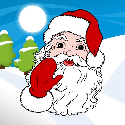 Please Santa - wish maker