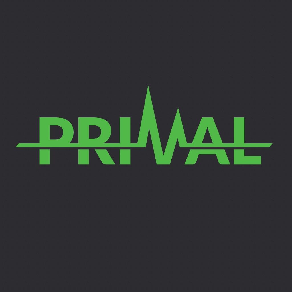 Primal FHN