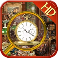 Codes for Mystery in Room Hidden Objects version Hack