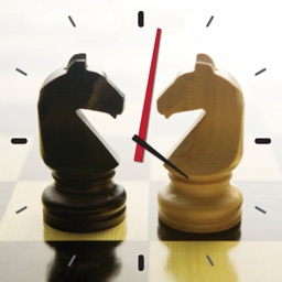 Chess Clock V