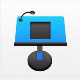 Templates for Keynote (iWork)