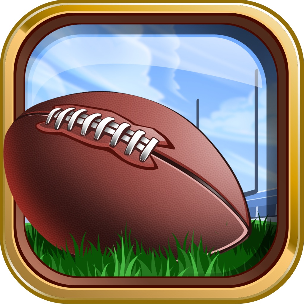 American Football Game by Puzzle Picks Match 3 Games FREE hack