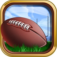 Codes for American Football Game by Puzzle Picks Match 3 Games FREE Hack
