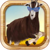 Codes for Goat Jump Madness Game FREE Hack