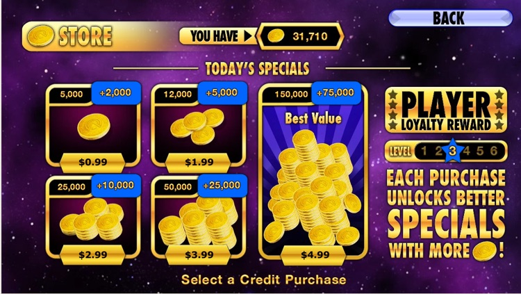 AtLas Vegas screenshot-4