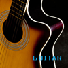 Guitar Lessons For Beginner-Learn how to play guitar