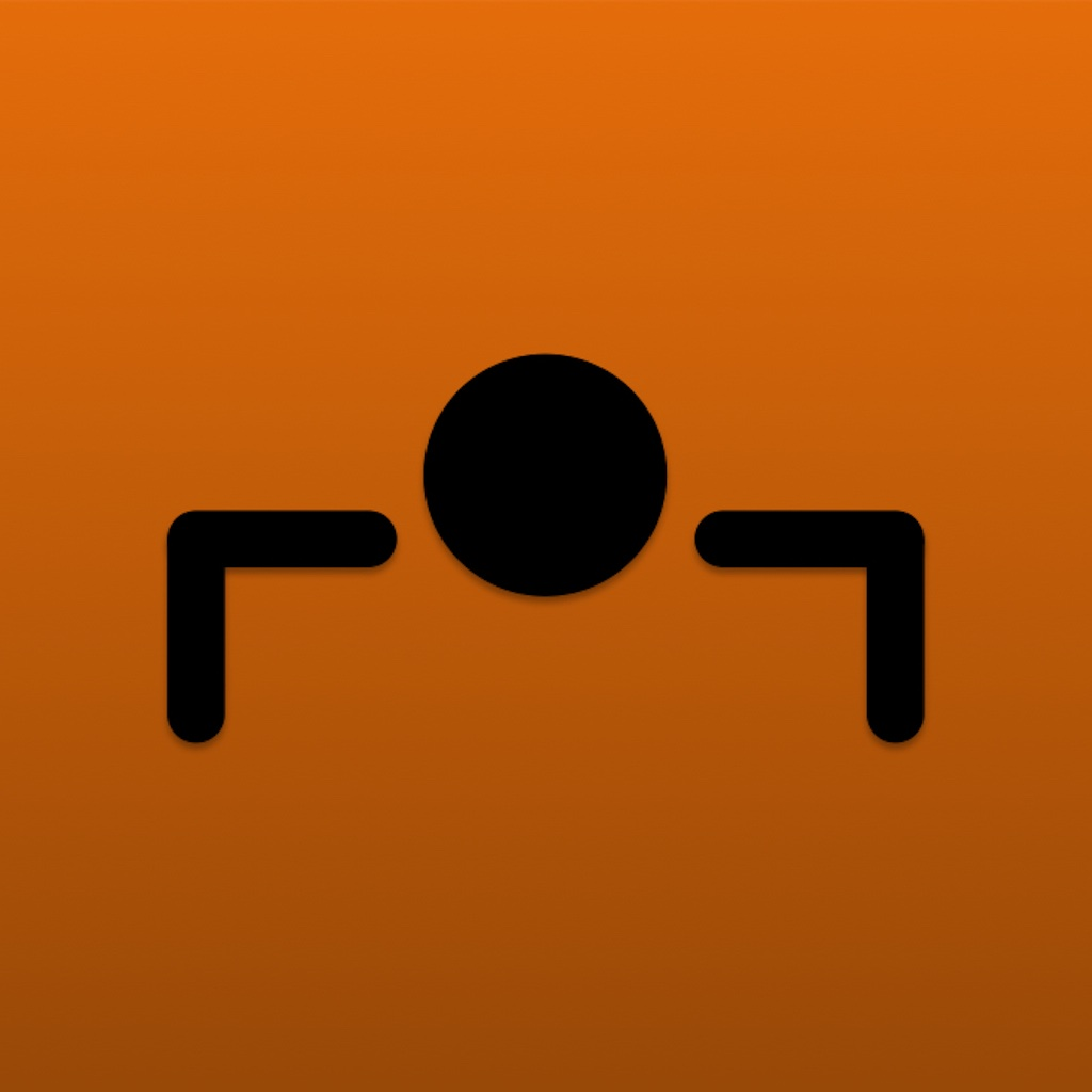 Total Pushup icon