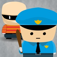Codes for Police Fury Free Game Hack