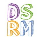 DSRM - Roermond Digital City icon