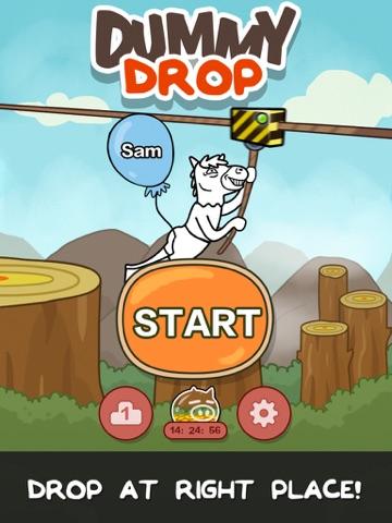 Dummy Dropのおすすめ画像2