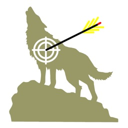Archery Score Master Pro
