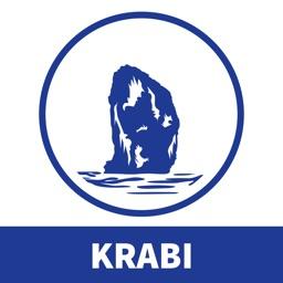 KRABI - City Guide