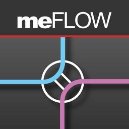 Mitsubishi Electric Flow
