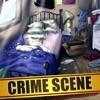 Criminal Investigation - Murder Case