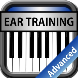 GuiO's Ear Training - advanced -