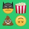 Extra SMS Smileys Reviews