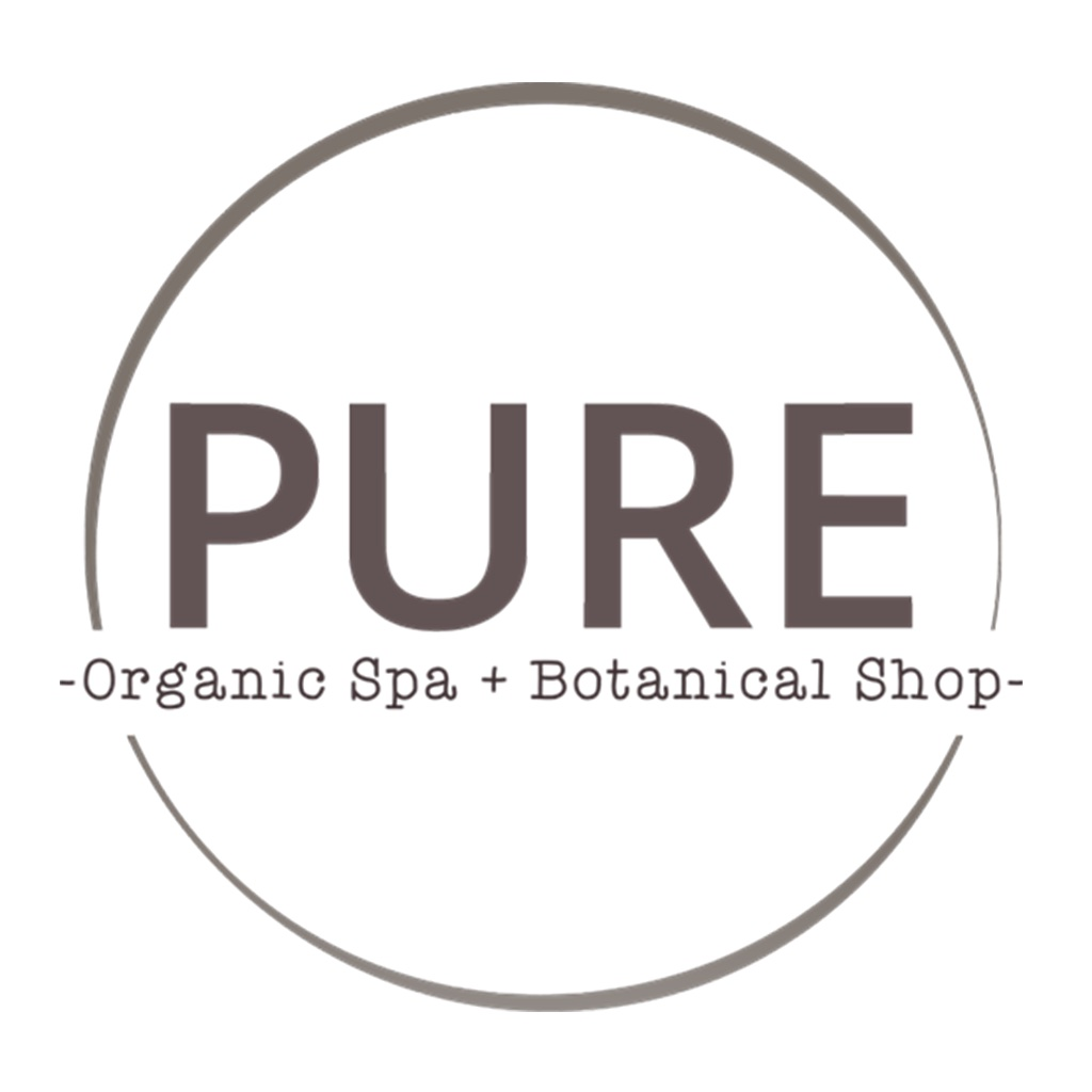 PURE Organic Spa