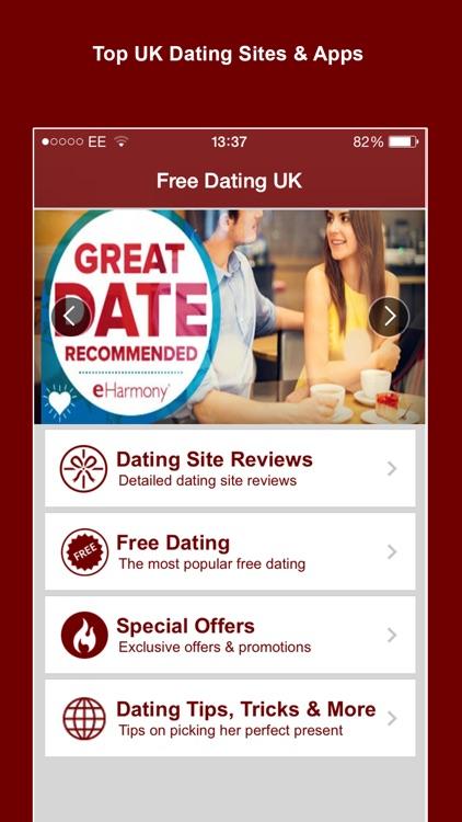 Ouderlijk gezag reglan online dating