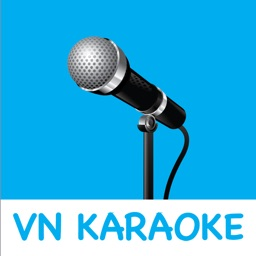 VNKaraoke - Tra cứu mã số karaoke 7, 6, 5 số Arirang, MusicCore, ViTek, Sơn Ca, Việt KTV