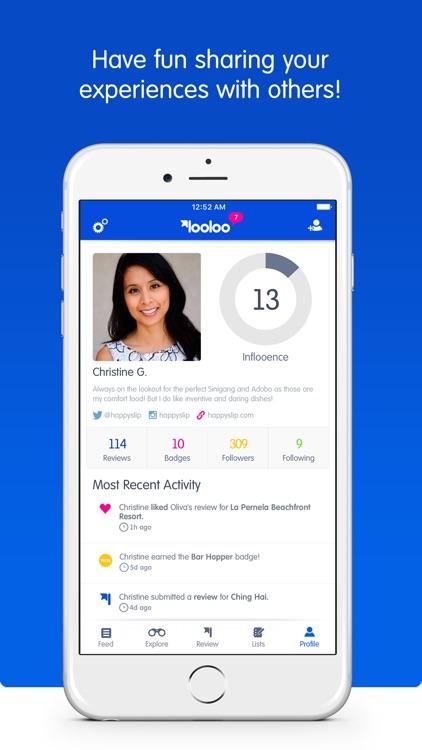 looloo Philippines screenshot-4