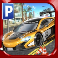 Codes for Super Sports Car Parking Simulator - Real Driving Test Sim Racing Games Hack