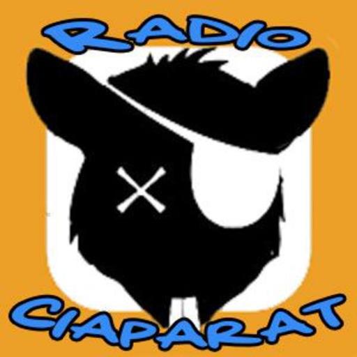 Radio Ciaparat