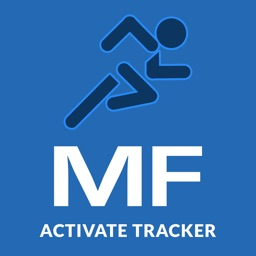 Modern Fitness App