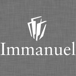 Immanuel Baptist Church App