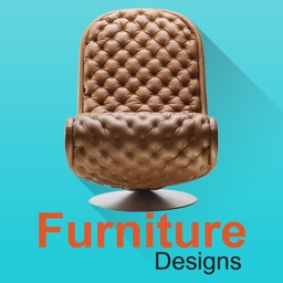 Furniture Designs and Furnish