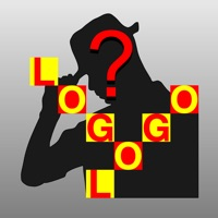Codes for Brand Logo & Icon Quiz Maestro Hack