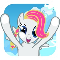 Codes for Pony Pegasus and Friends - Magic Journey Hack