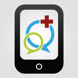 HealthTrack - Mobile Patient Monitoring and Reporting System