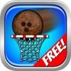 Super Coconut Basketball Free