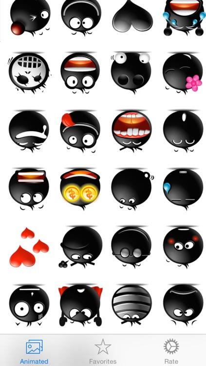 Upside Down Emojis screenshot-4