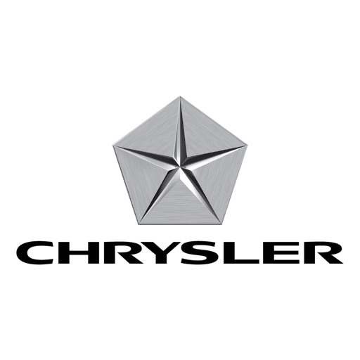 Chrysler STW October 2014