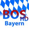 BOS-Bayern HD