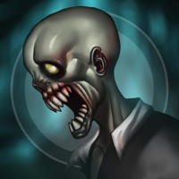 Codes for Zombie Attack Sniper Shooting Game FREE Hack