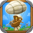Suitor Shooter Reloaded icon