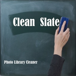 Clean Slate - The Easiest Way to Remove Unwanted Pictures From Your Phone