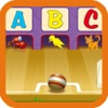 Abc Phonic Alphabet Puzzles Game for kids