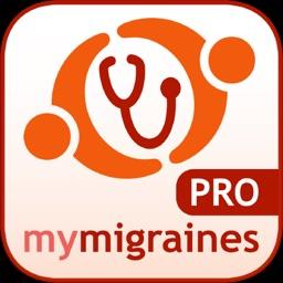 MyMigraines Doctors