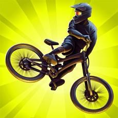 Activities of Bike Mayhem Mountain Racing
