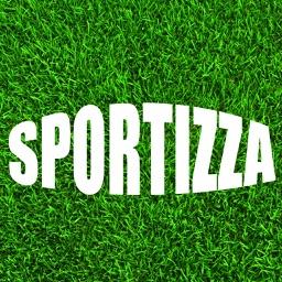 Sportizza