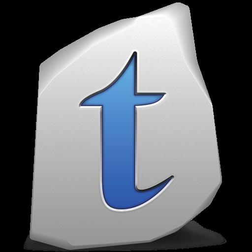 TraductoPro